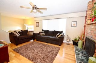 Photo 5: 2425 OLDS Street in Prince George: Pinewood House for sale (PG City West (Zone 71))  : MLS®# R2212372