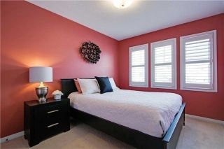 Photo 13: 4 Harbourside Drive in Whitby: Port Whitby House (2-Storey) for sale : MLS®# E4043024