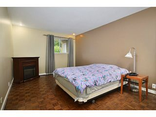 Photo 5: 3058 W 12TH Avenue in Vancouver: Kitsilano House for sale (Vancouver West)  : MLS®# V1024417