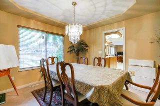 Photo 11: 22342 47A Avenue in Langley: Murrayville House for sale : MLS®# R2588122