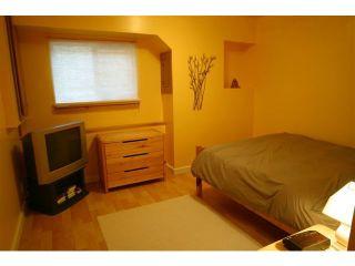 Photo 11: 1028 TOBERMORY Way in Squamish: Garibaldi Highlands House for sale : MLS®# V1086354