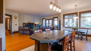 Photo 11: 3816 Stuart Pl in : CR Campbell River South House for sale (Campbell River)  : MLS®# 863307