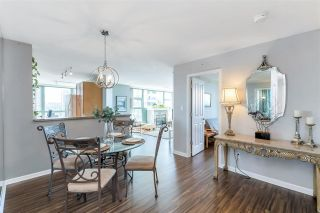 """Photo 11: 1603 4380 HALIFAX Street in Burnaby: Brentwood Park Condo for sale in """"BUCHANAN NORTH"""" (Burnaby North)  : MLS®# R2584654"""