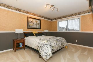 Photo 16: 4523 DAWN PLACE in Delta: Holly House  (Ladner)  : MLS®# R2032426