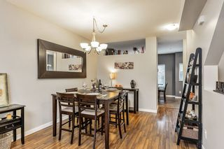 Photo 5: 24 18701 66 AVENUE in Surrey: Cloverdale BC Townhouse for sale (Cloverdale)  : MLS®# R2358136