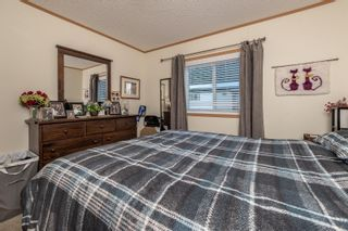 Photo 17: #19 5 Highway 97A, in Sicamous: House for sale : MLS®# 10241498