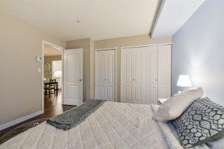 "Photo 14: 319 9626 148 Street in Surrey: Guildford Condo for sale in ""Hartford Woods"" (North Surrey)  : MLS®# R2228144"
