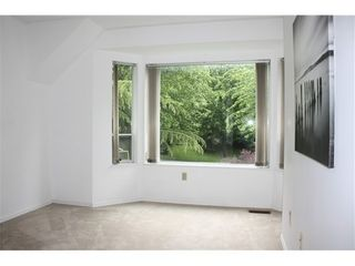 Photo 6: 3324 FLAGSTAFF Place in Vancouver East: Champlain Heights Home for sale ()  : MLS®# V940570