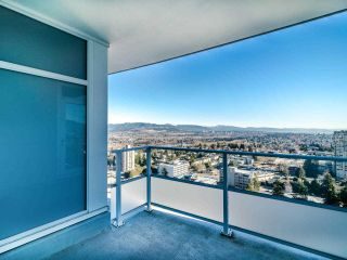 """Photo 19: 3105 4880 BENNETT Street in Burnaby: Metrotown Condo for sale in """"CHANCELLOR"""" (Burnaby South)  : MLS®# R2532141"""