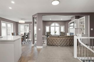 Photo 5: 9411 WASCANA Mews in Regina: Wascana View Residential for sale : MLS®# SK841536