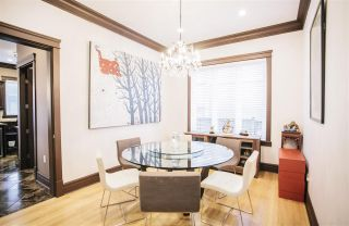 Photo 7: 7288 ANGUS DRIVE in Vancouver: South Granville House for sale (Vancouver West)  : MLS®# R2022508