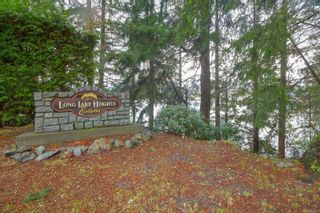 Photo 1: 950 Woodpecker Lane in : Na Uplands House for sale (Nanaimo)  : MLS®# 863638
