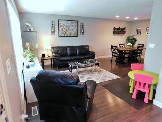 Photo 5: B 4811 51 Street: Gibbons House Half Duplex for sale : MLS®# E4237614