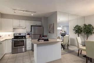 Photo 7: 203 650 10 Street SW in Calgary: Downtown West End Apartment for sale : MLS®# C4244872
