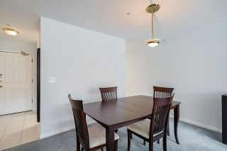 """Photo 19: 207 15375 17TH Avenue in Surrey: King George Corridor Condo for sale in """"CARMEL PLACE"""" (South Surrey White Rock)  : MLS®# R2564835"""