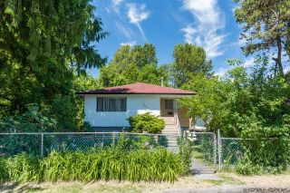 Main Photo: 2909 E 28TH Avenue in Vancouver: Renfrew Heights House for sale (Vancouver East)  : MLS®# R2594802