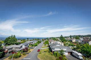Photo 26: 215A 6231 Blueback Rd in : Na North Nanaimo Condo for sale (Nanaimo)  : MLS®# 879621