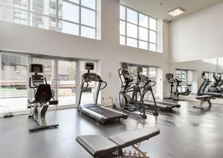 Photo 31: 2707 1111 10 Street SW in Calgary: Beltline Apartment for sale : MLS®# A1135416