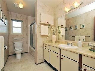 Photo 18: 2119 Redwing Pl in SIDNEY: Si Sidney South-West House for sale (Sidney)  : MLS®# 644053