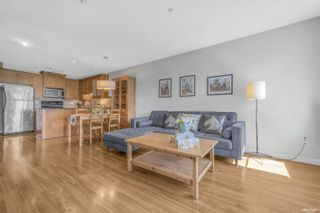"""Photo 11: 412 1969 WESTMINSTER Avenue in Port Coquitlam: Glenwood PQ Condo for sale in """"The Saphire"""" : MLS®# R2616999"""