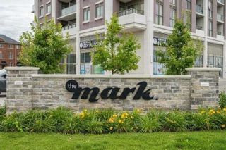 Photo 3: 1701 9560 Markham Road in Markham: Wismer Condo for sale : MLS®# N5371262