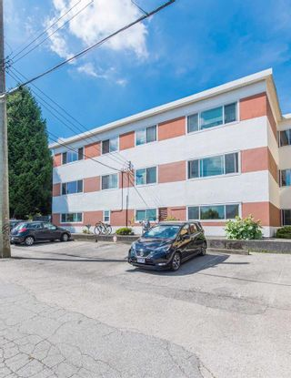 Photo 4: 3040 NANAIMO Street in Vancouver: Renfrew Heights Multi-Family Commercial for sale (Vancouver East)  : MLS®# C8035271