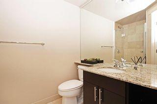 Photo 4: 1109 8710 HORTON Road SW in Calgary: Haysboro Apartment for sale : MLS®# A1106519