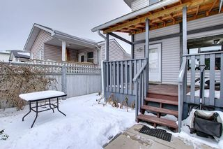 Photo 36: 47 Appleburn Close SE in Calgary: Applewood Park Detached for sale : MLS®# A1049300