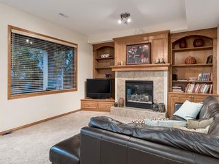Photo 41: 155 EVERGREEN Heights SW in Calgary: Evergreen Detached for sale : MLS®# A1032723