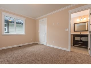"""Photo 65: 22699 136A Avenue in Maple Ridge: Silver Valley House for sale in """"FORMOSA PLATEAU"""" : MLS®# V1053409"""