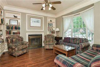 Photo 10: 17 First Avenue: Orangeville House (2-Storey) for sale : MLS®# W4220823