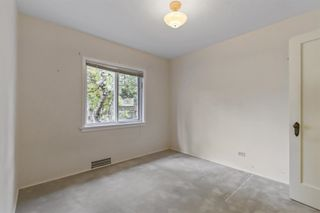 Photo 10: 4049 W 35TH Avenue in Vancouver: Dunbar House for sale (Vancouver West)  : MLS®# R2603172