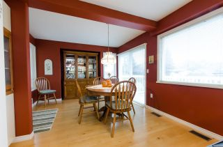 Photo 6: 4929 FENTON DRIVE in Delta: Hawthorne House for sale (Ladner)  : MLS®# R2009590