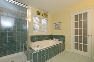 Photo 17: 2847 Castlebridge Drive in Mississauga: Central Erin Mills House (2-Storey) for sale : MLS®# W3082151