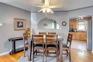 Photo 7: 9 Chisholm Crescent NW in Calgary: Charleswood Detached for sale : MLS®# A1115006