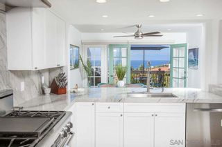 Photo 10: ENCINITAS Townhouse for rent : 2 bedrooms : 348 Paseo Pacifica