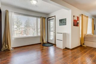Photo 28: 60 Somerset Park SW in Calgary: Somerset Detached for sale : MLS®# A1084018