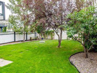 Photo 35: 9565 Hidden Valley Drive NW in Calgary: Hidden Valley Detached for sale : MLS®# A1128213