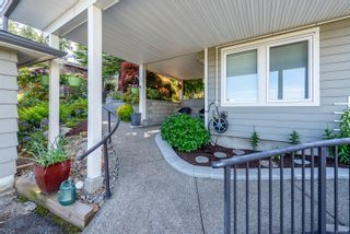 Photo 68: 599 Birch St in : CR Campbell River Central House for sale (Campbell River)  : MLS®# 876482