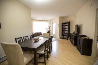 Photo 5: 218 6315 135 Avenue in Edmonton: Zone 02 Condo for sale : MLS®# E4253606