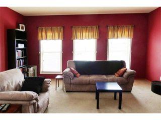 Photo 10: 13 DOUGLAS WOODS Gardens SE in Calgary: Douglasdale Estates House for sale : MLS®# C4003713