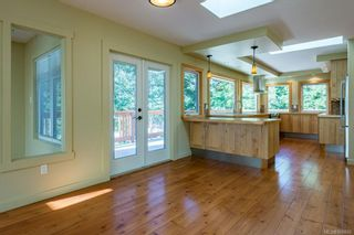 Photo 24: 797 Lazo Rd in : CV Comox Peninsula House for sale (Comox Valley)  : MLS®# 869860