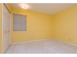Photo 17: 1151 163RD STREET in Surrey: King George Corridor House for sale (South Surrey White Rock)  : MLS®# R2040246