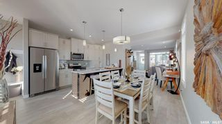 Photo 14: 4407 Buckingham Drive East in Regina: The Towns Residential for sale : MLS®# SK847289