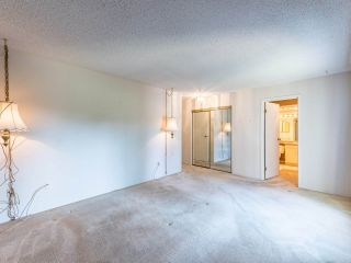 "Photo 25: 213 4111 FRANCIS Road in Richmond: Boyd Park Condo for sale in ""APPLE GREEN"" : MLS®# R2483616"