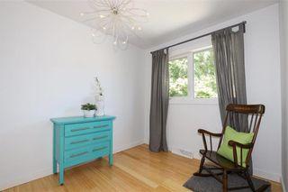 Photo 19: 701 Fleming Avenue in Winnipeg: Residential for sale (3B)  : MLS®# 202116092