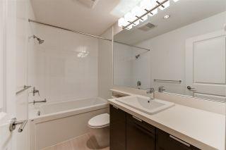 """Photo 26: 425 15137 33 Avenue in Surrey: Morgan Creek Condo for sale in """"Harvard Gardens/Prescott Commons"""" (South Surrey White Rock)  : MLS®# R2535624"""