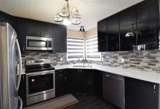 Photo 5: 3651 31A Street in Edmonton: Zone 30 House for sale : MLS®# E4215027