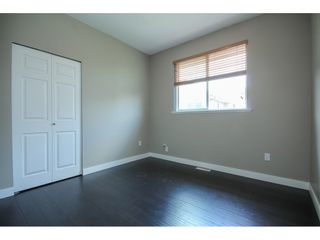 """Photo 14: 33039 BOOTHBY Avenue in Mission: Mission BC House for sale in """"Cedar Valley Estates"""" : MLS®# R2091912"""