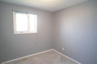 Photo 13: 27 Ellington Street in Winnipeg: Tyndall Park Residential for sale (4J)  : MLS®# 202113046